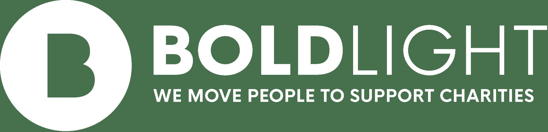 boldlight_logo_horizontal_white