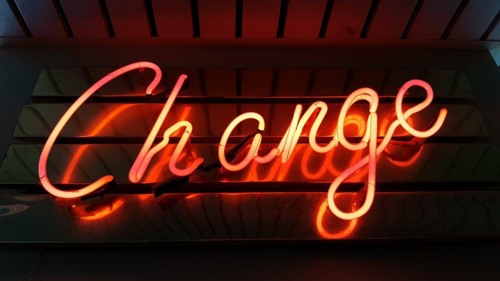 neon_change