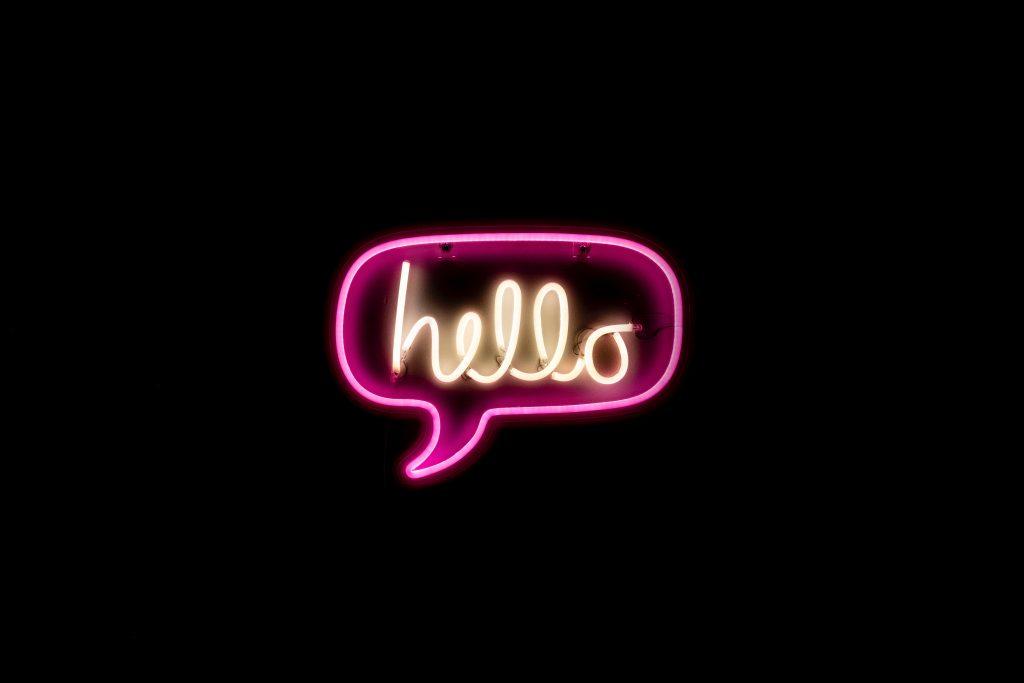 neon_hello
