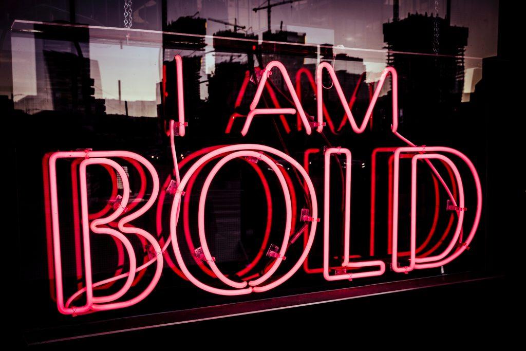 neon_i-am-bold