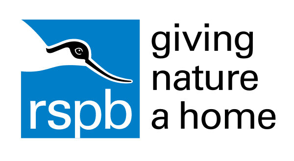 RSPB_col