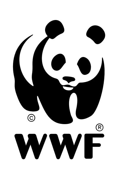 WWF_col