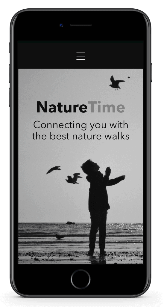 nature-time