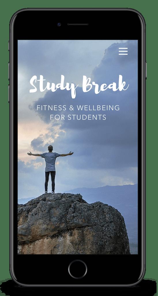 study-break
